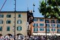 Festival Artisti di Strada, Ascona, Ch - 2017