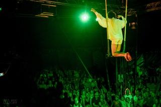 Theaterfestival_Isny_180731_SG-125